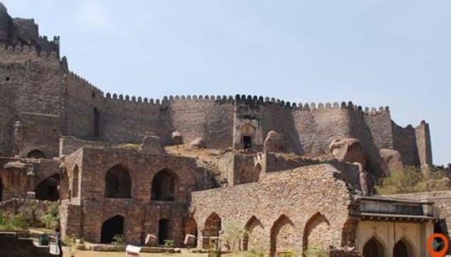 3 days Private Hyderabad City Tour with Laser Show and Boat Ride