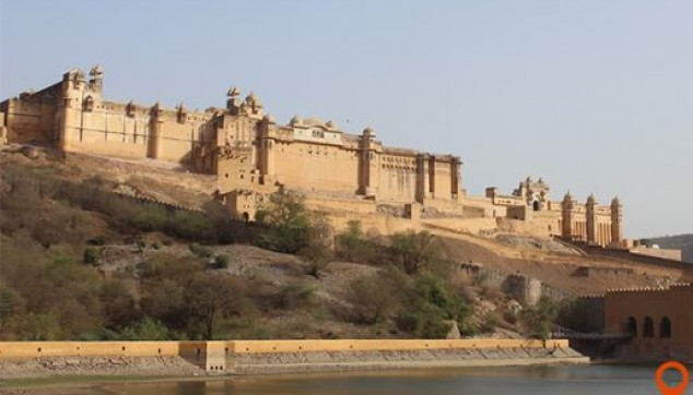 Jaipur full day city tour Package