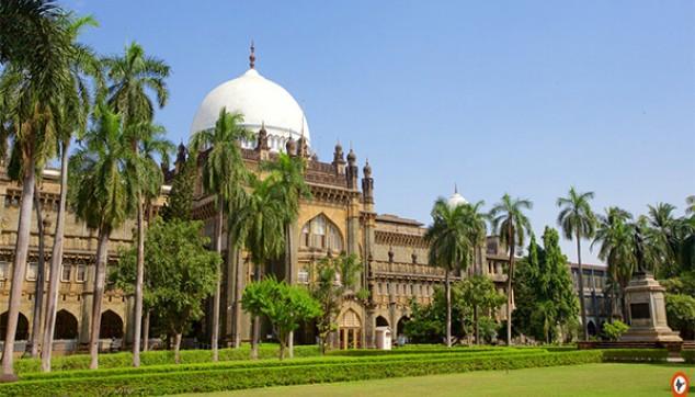Tour of Kerala To The Wonders Of Mumbai