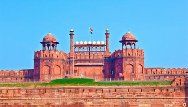 Jaipur And Dharamshala Tour